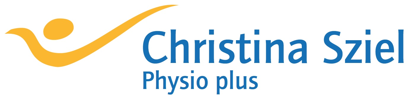 Physiotherapie_Stuttgart